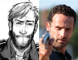 rickgrimes-twd-comparison