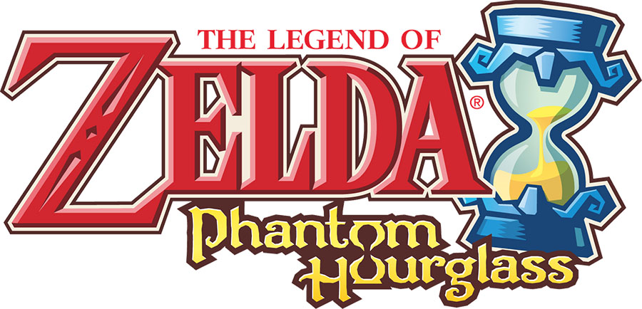 The_Legend_of_Zelda_-_Phantom_Hourglass_(logo)