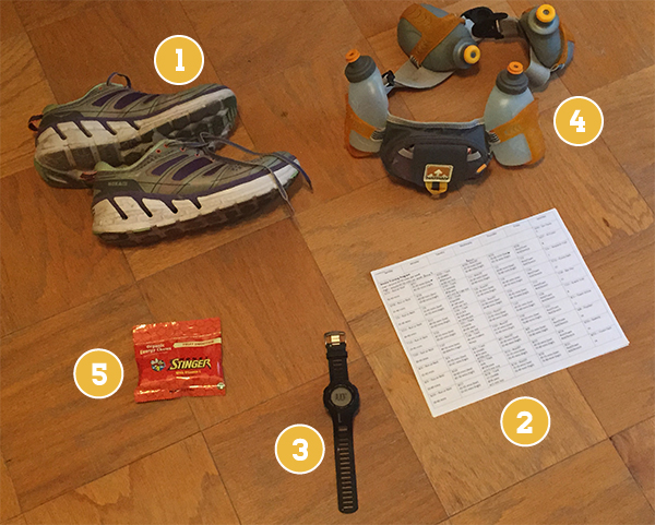 Marathon Training Essentials-1